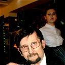 Тимошенко Борис