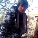 Zheka Bad-Boy