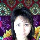 Бахытжан Тюлепова