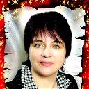 Светлана Карпович