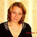 Полина Грэй