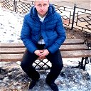 Aleksandr Goncharov
