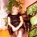 Елена Белякова