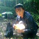 Анастасия Хохлова