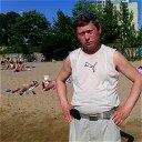 Михаил Рыжий
