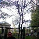 Тельман Azeri