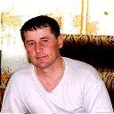 Bobir Maxsudov