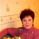 Ирина Шишкина