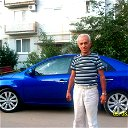 Александр Мелкумян