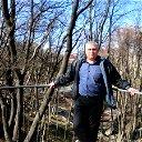 Андрей Цыганок