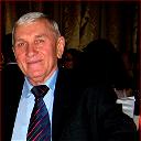 Gena Lashmanov
