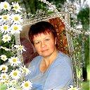 Ангелина Таскаева