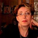 Наталья Малицкая