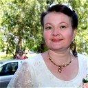 Елена Старцева (Завгороднева)