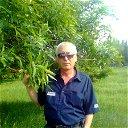 Баходир Кушаков