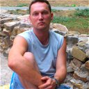 Виталий Пивнев