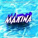 Marina 42Rus