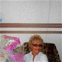 Ольга Китаева