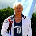 Андрей Полосин