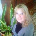 Лилия Гудкова