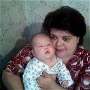 Татьяна Вражнова
