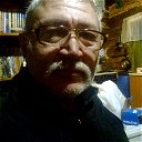 Sergey Ganshin