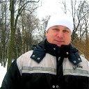 Дмитрий Кокоулин