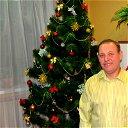 Владимир Сувора