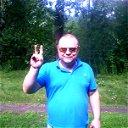 Павел Журавлёв