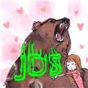 Медведь Асадуллов