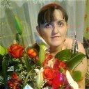 Олеся Демина
