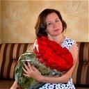 Татьяна Давидайтис