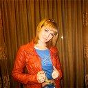 Екатерина Гусева (Опутина)