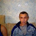 Сергей Тихов
