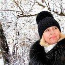 Натали Аврамчук