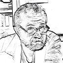 Сергей Швец