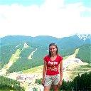 Galina))