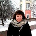 Ирина Полтавская