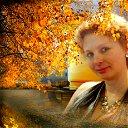 Ольга Стаценко