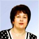 Елена Джемалиева