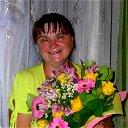 Наталья Голтаева