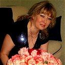 Лилия Муллаянова