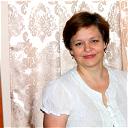 Елена Дюбченко