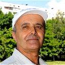 Георгий Касап
