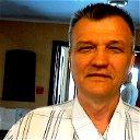 Игорь Липко
