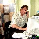 Виктор Березовский