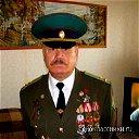 Косилов Юрий