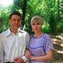 Неля Комачкова