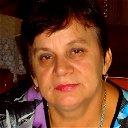 Татьяна Кардаш (Гаврилиди)