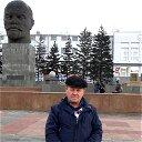 Сергей Ошурков
